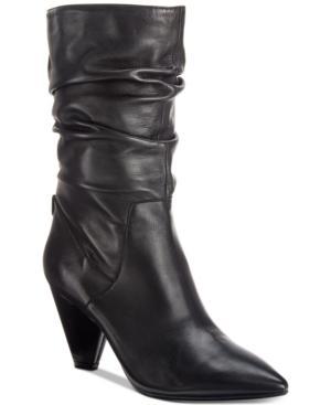 Anne Klein Yurika Boots