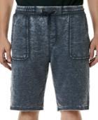 Buffalo David Bitton Fiferdon Shorts