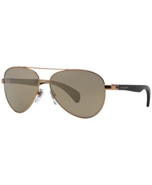 Bvlgari Sunglasses, Bvlgari Sun Bv5032tk