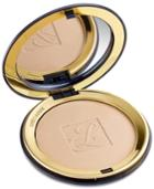 Estee Lauder Double Matte Oil-control Pressed Powder, 0.49 Oz.