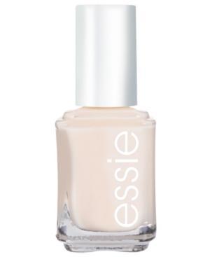 Essie Nail Color, Allure