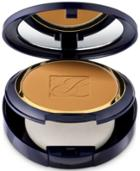 Estee Lauder Double Wear Stay-in-place Powder Makeup, 0.42 Oz.
