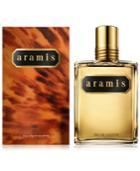 Aramis Classic Eau De Toilette, 8.1 Oz