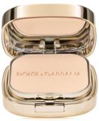 Dolce & Gabbana Perfect Matte Powder Foundation