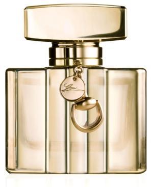 Gucci Premiere Eau De Parfum, 1.7 Oz