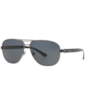 Bvlgari Sunglasses, Bvlgari Sun Bv5033
