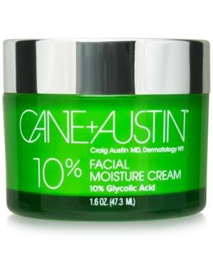Cane+austin Moisture Cream