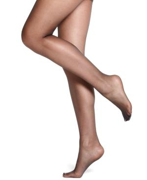 Hue So Silky Sheer Hosiery