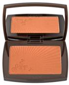 Lancome Star Bronzer Long Lasting Bronzing Powder, 0.45 Oz