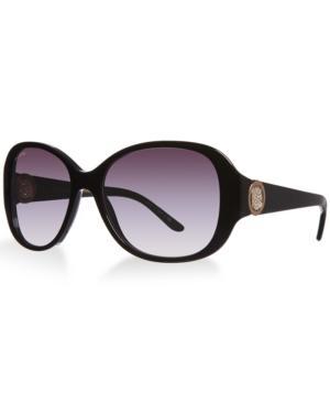 Bvlgari Sunglasses, Bvlgari Sun