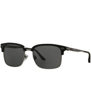 Bvlgari Sunglasses, Bvlgari Sun Bv7026