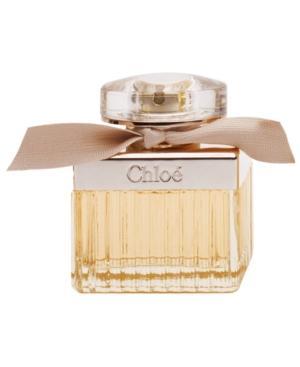 Chloe Eau De Parfum, 2.5 Oz