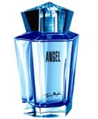 Angel By Thierry Mugler Eau De Parfum Refill, 3.4 Oz