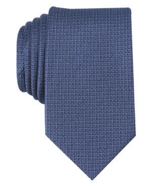 Nautica Men's Oneida Mini Neat Tie