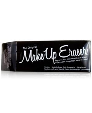Makeup Eraser The Original Makeup Eraser