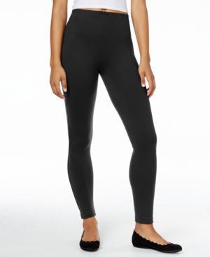 Spanx Essential Tummy Control Leggings