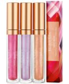 Elizabeth Arden Sunset Bronze Prismatic Lip Gloss In Moonlight Kiss