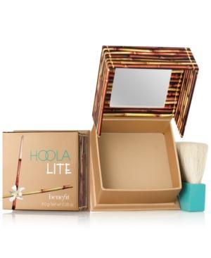 Benefit Cosmetics Hoola Lite