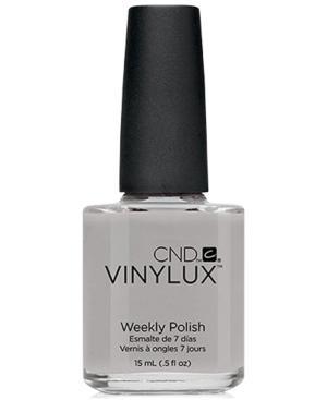 Creative Nail Design Vinylux Cityscape Nail Polish