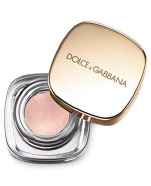 Dolce & Gabbana Shimmer Powder