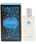 Lavanila Vanilla Coconut Eau De Parfum, 1.7 Oz