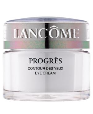 Lancome Progres Eye Cream, 0.5 Fl. Oz.
