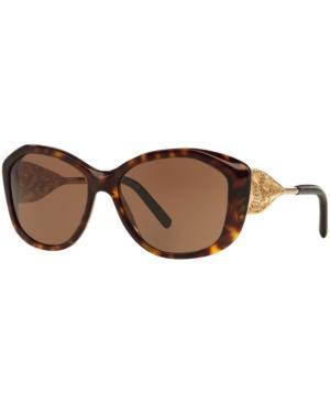 Burberry Sunglasses, Burberry Be4208q