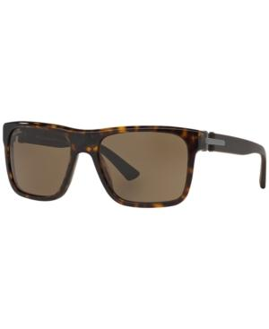 Bvlgari Sunglasses, Bvlgari Sun Bv7022
