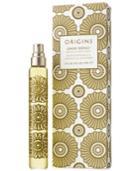 Origins Ginger Essence Intensified Fragrance, 0.5 Oz