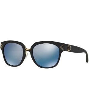 Tory Burch Sunglasses, Tory Burch Ty9041
