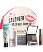 Benefit Cosmetics Brow & Makeup Essentials Kit, Only At Macy's