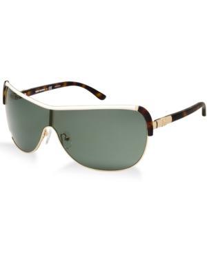 Tory Burch Sunglasses, Tory Burch Ty6033