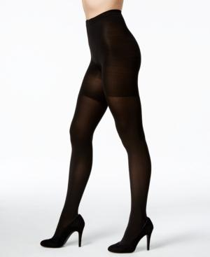 Spanx Banded Tummy Control Tights