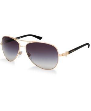 Bvlgari Sunglasses, Bvlgari Sunbv6073b 59