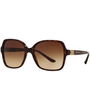Bvlgari Sunglasses, Bvlgari Sun Bv8164b
