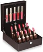 Laura Mercier 15-pc. Laura's Leading Ladies Lip Set