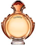 Paco Rabanne Olympea Intense Eau De Parfum, 1.7 Oz - Only At Macy's!