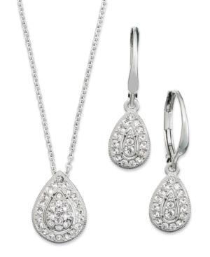 Danori Jewelry