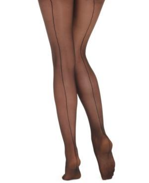 Berkshire Back Seam Hosiery
