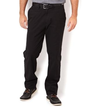 Nautica Pant, Core Beacon Pant