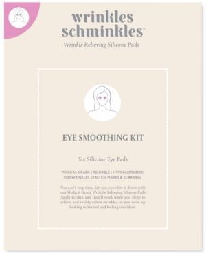 Wrinkles Schminkles Eye Smoothing Set