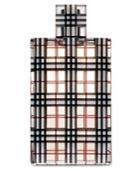 Burberry Brit Eau De Parfum Spray, 1.6 Fl. Oz.