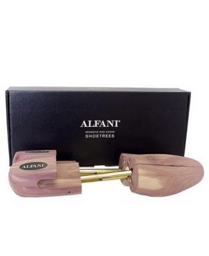 Alfani Shoe Accessories, Cedar Shoe Trees Men's Shoes