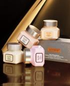 Laura Mercier 4-pc. Luxe Indulgences Souffle Body Creme Set