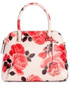Kate Spade New York Cameron Street Roses Maise Satchel