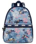 Lesportsac Mickey & Minnie Collection Basic Backpack