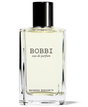 Bobbi Brown Bobbi Fragrance