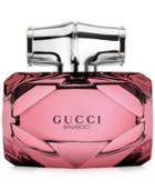 Gucci Bamboo Limited Edition Eau De Parfum Spray, 1.6 Oz