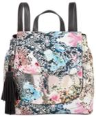 French Connection Gabby Backpack