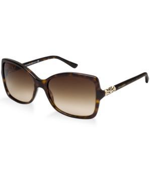 Bvlgari Sunglasses, Bvlgari Sunbv8139b 56